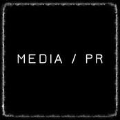 MEDIA-PR.jpg