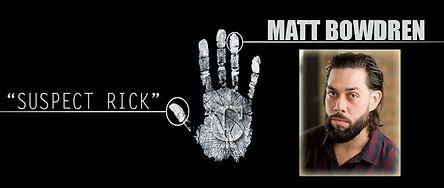 Matt Bowdren.jpg