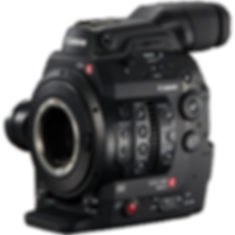 Canon C300 MKii.png