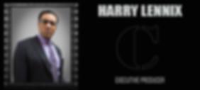 Harry Lennix - Executive Producer