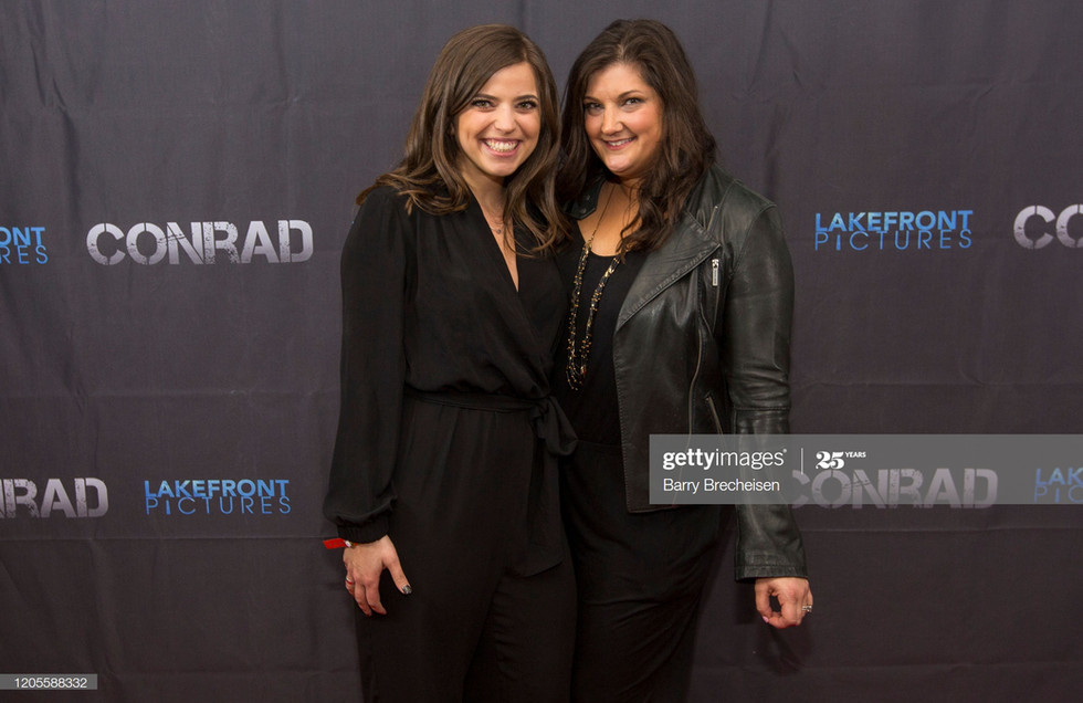 gettyimages-1205588332-2048x2048.jpg
