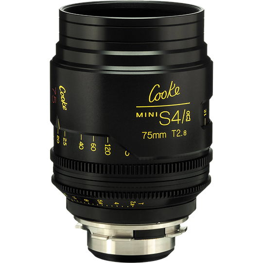 Cooke Mini S4 75mm.png
