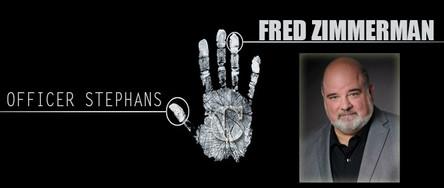 Fred Zimmerman.jpg