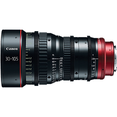 Canon Cine 30-105mm.png
