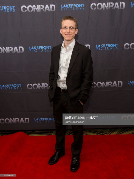 gettyimages-1203790672-2048x2048.jpg