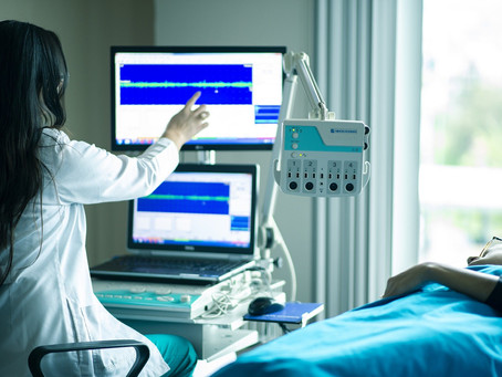 Come richiedere la cartella clinica per valutazione di responsabilità o errore medico