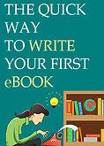 write_first_book.jpg