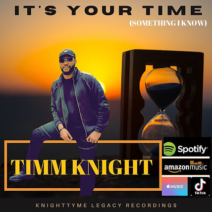 IT'S YOUR TIME SINGLE COVER promo_edited_edited.jpg