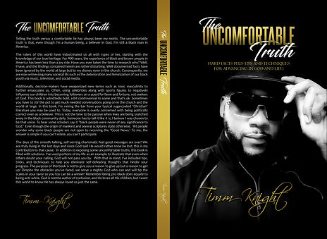 its618 paperback.jpg
