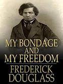 bondage_and_freedom.jpg