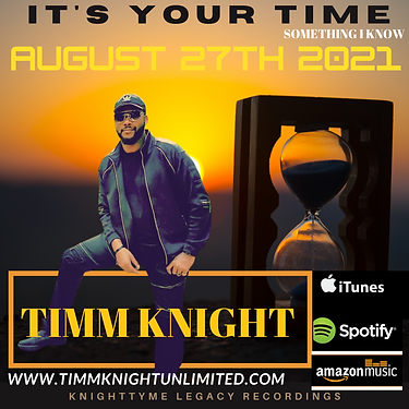 IT'S YOUR TIME SINGLE AUG COVER promo (4).png