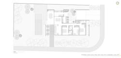 Planta Baixa - Casa Tambaba 150