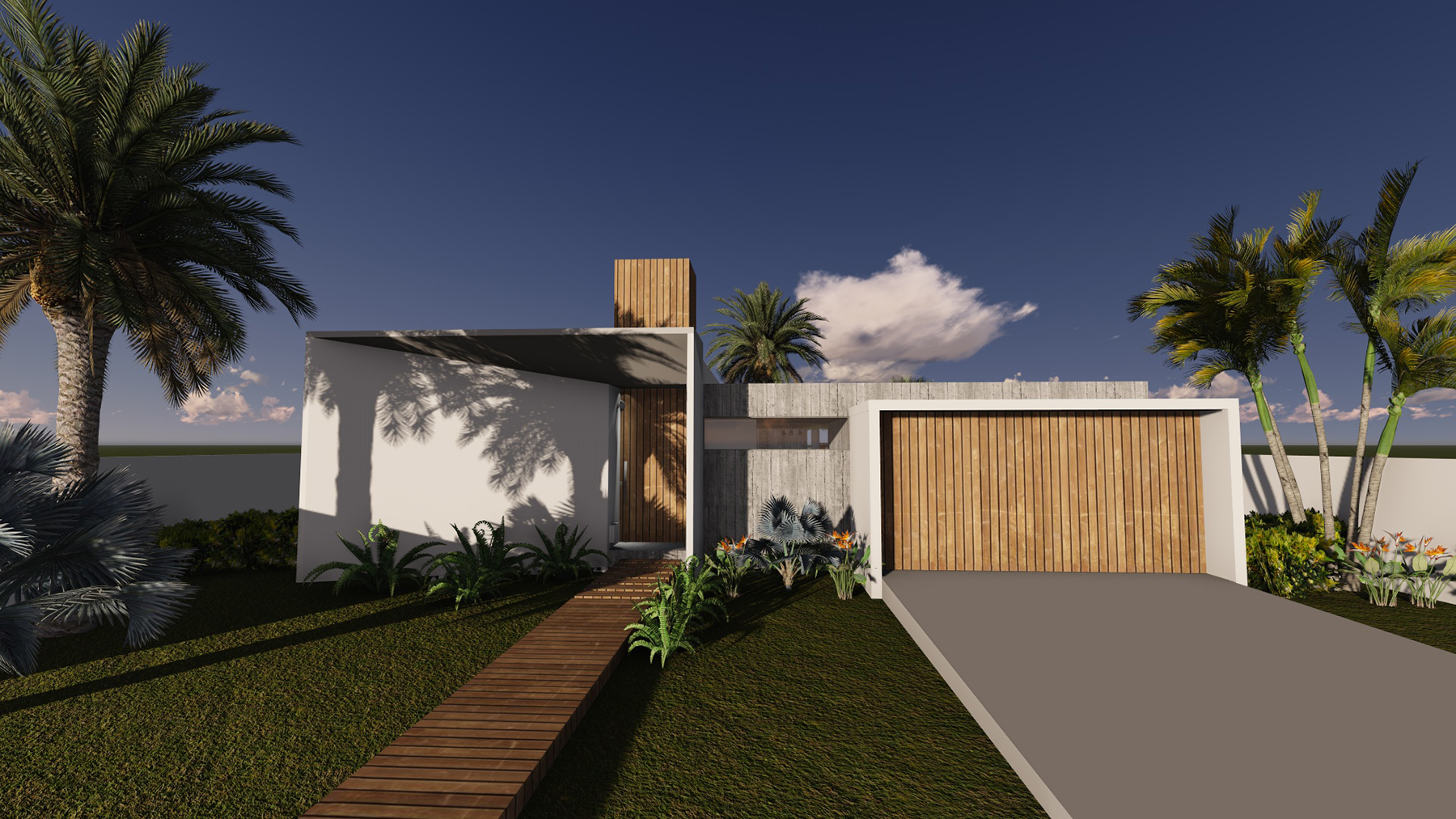 Casa Tambaba 180