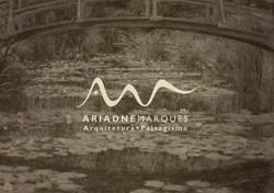 Ariadne Marques