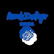 1. Azul Indigo.png