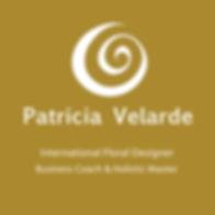 Patricia Velarde
