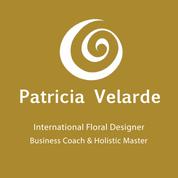 Logo ORO Patricia Velarde.png