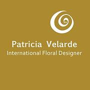 Patricia Velarde International Floral Designer