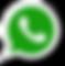 35441271-0-WhatsApp-Logo.png