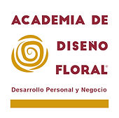 clases e diseño floral
