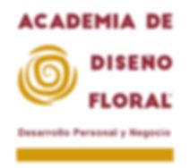 Clases de Diseño Floral para Negcio, Cursos de Diseño Floral