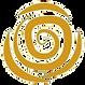 espiral adaf.png