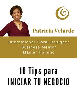10 Tips para Iniciar Tu Negocio.png
