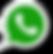 Whatsapp de Academia de Diseño Floral