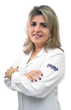 Alexandra Câmara