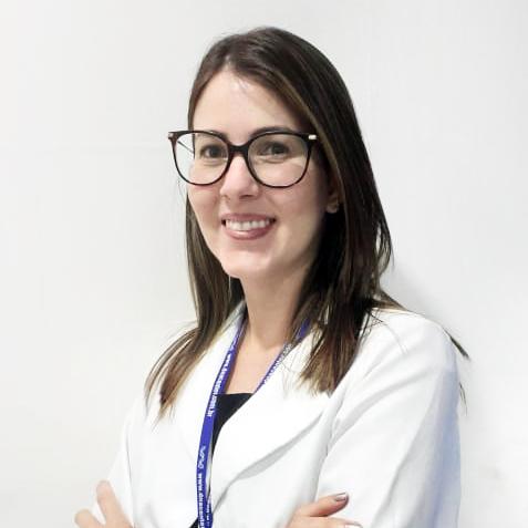 MARILIA PINHEIRO CAVALCANTE