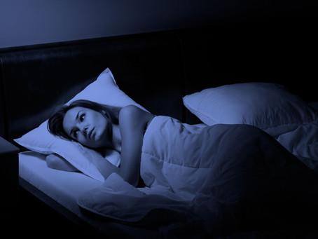 5 danos que apenas uma noite mal dormida já traz ao cérebro