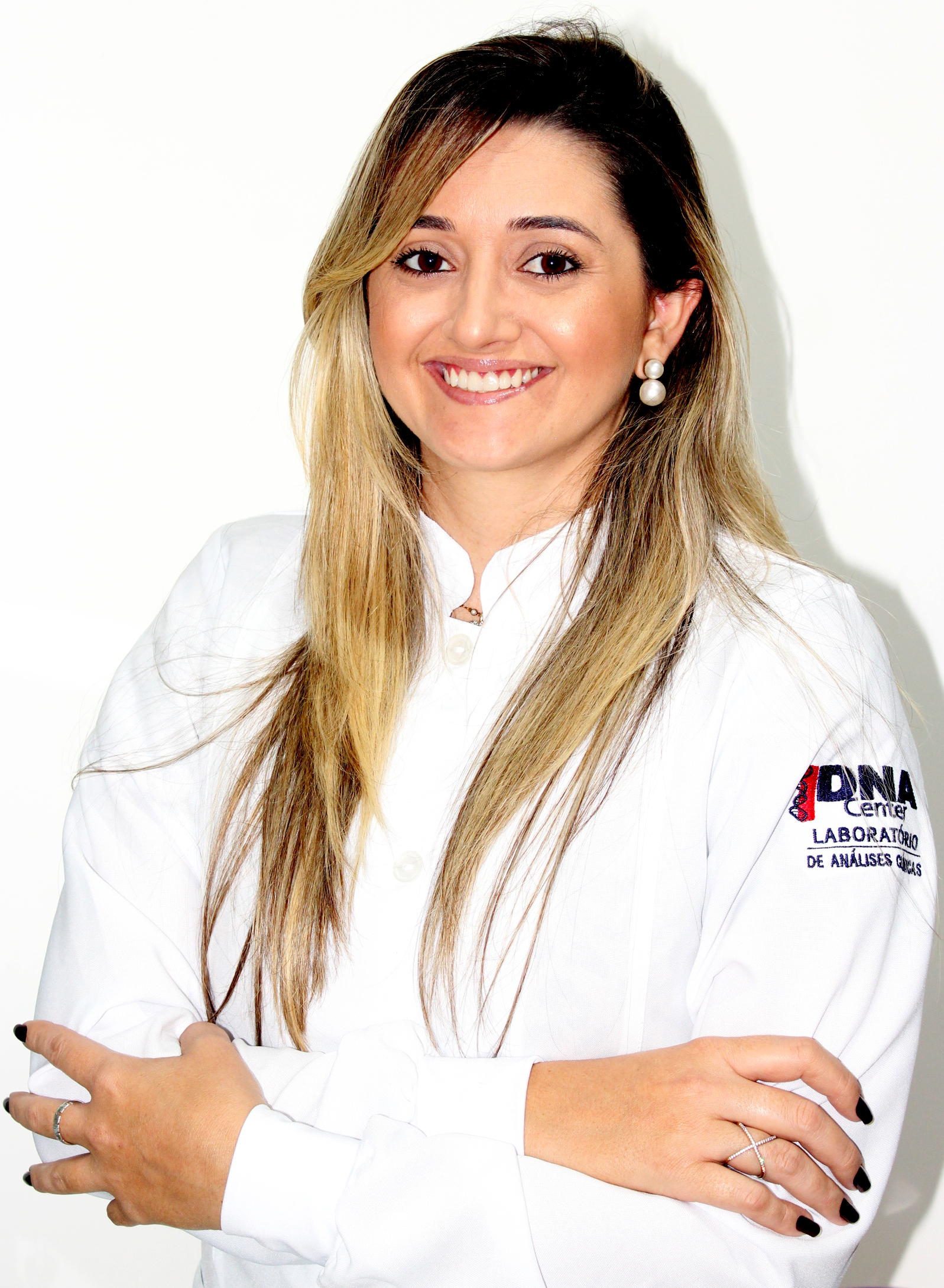 Alinny Araújo