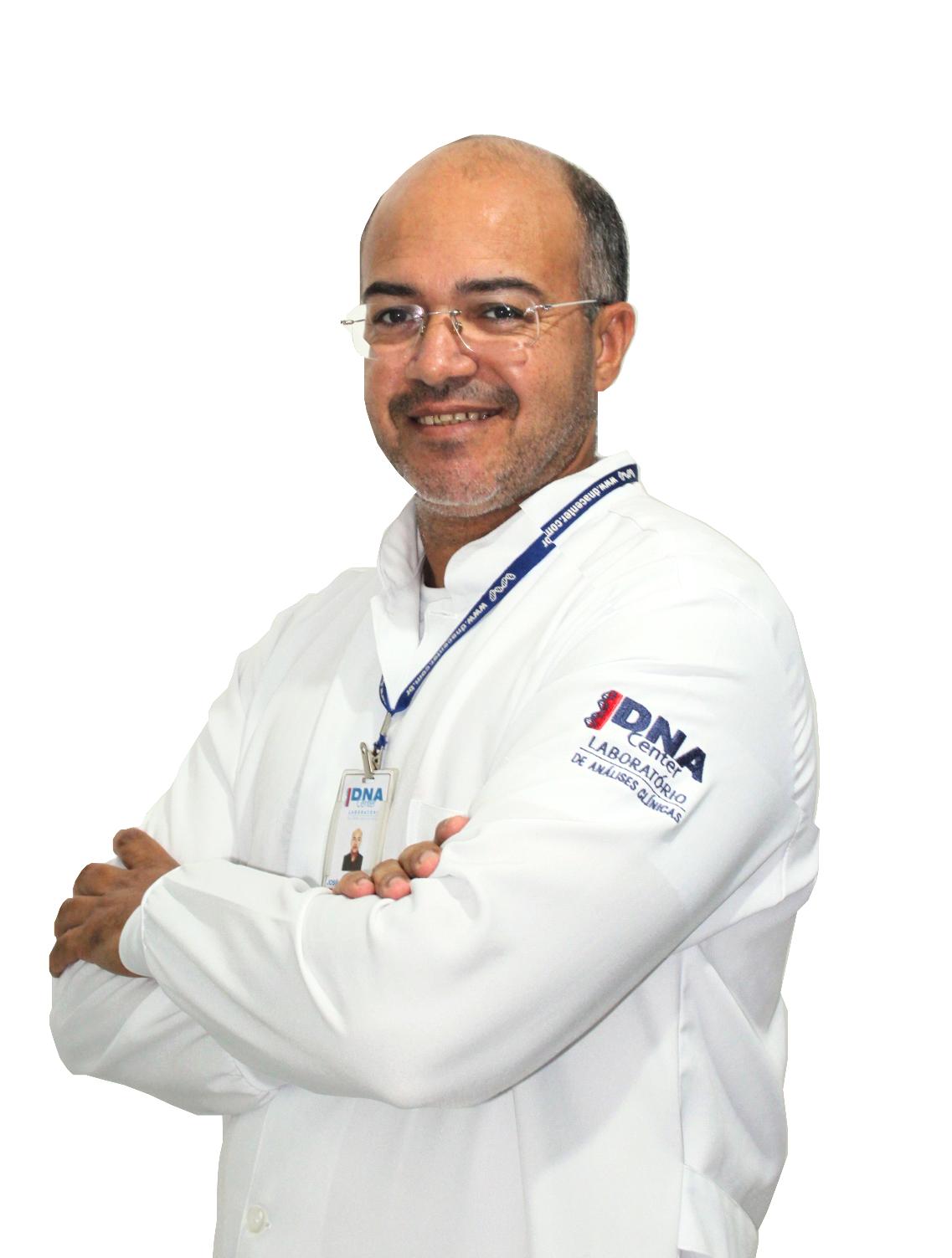Adelmo Cunha