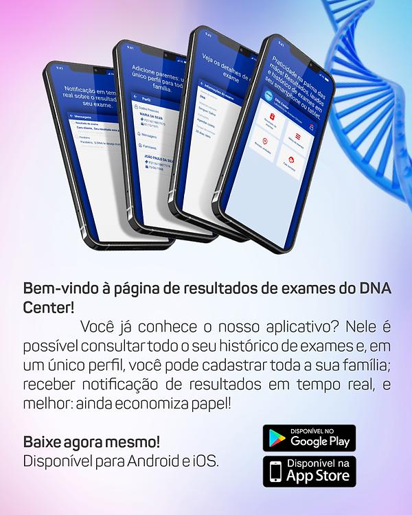APLICATIVO DNA CENTER.png