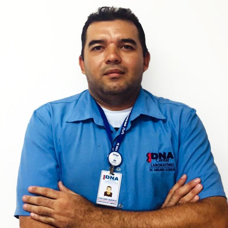 OTACIANO QUEIROZ