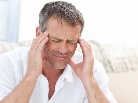 10 mudanças no dia a dia que aliviam a dor de cabeça