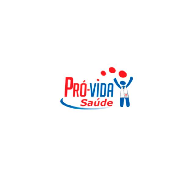 provida.png