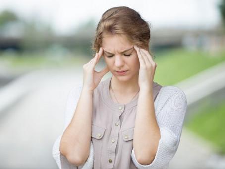Tontura: o que pode ser? Gravidez, anemia e outras causas