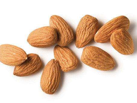 Magnésio na dieta afasta doenças cardíacas, AVC e diabetes