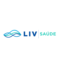Logotipo-Liv-Saude.png