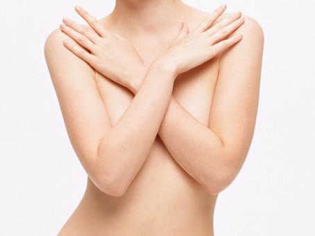 Chega ao Brasil novo tratamento contra câncer de mama avançado