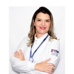 Andriella Paiva