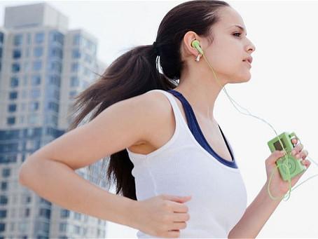Câncer de mama: 12% das mortes seriam evitadas com exercício físico