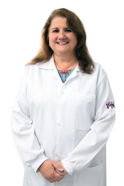Ângela Freire