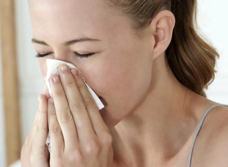 Saiba como proteger sua família da H1N1