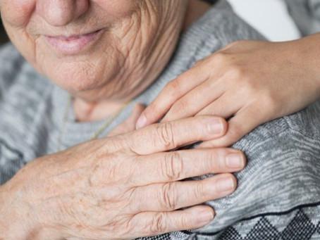 Coronavírus: o que os idosos devem saber para se prevenir