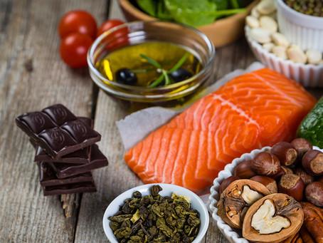 Dia Nacional de Combate ao Colesterol alerta para prevenção das doenças cardiovasculares