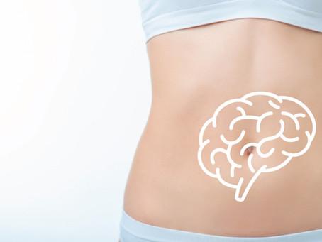 Cérebro e intestino: descubra a incrível conexão entre essas partes do corpo