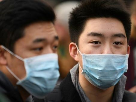 Novo coronavírus: 12 mitos sobre a doença que podem confundir