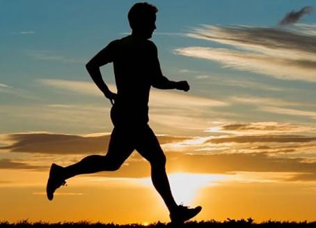 5 pequenos hábitos para melhorar sua saúde física